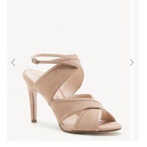 Sole Society Esme Sandals